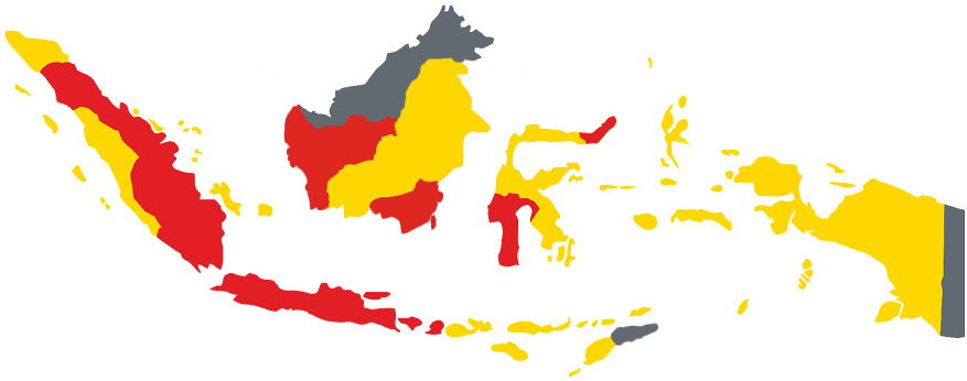 map_Jun_2015.jpg